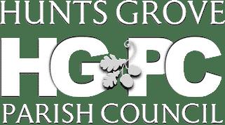 Hunts Grove Parish Council